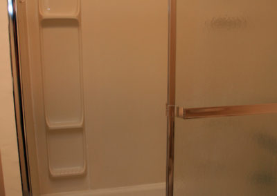 bed3_bathroom3