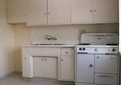 bed3_kitchen1